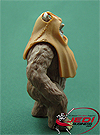 Wicket Return Of The Jedi The Power Of The Force