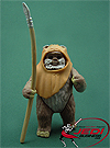 Wicket, Return Of The Jedi figure