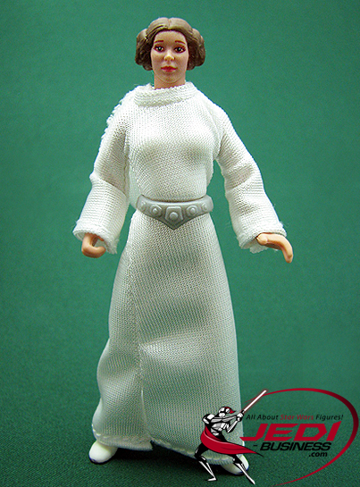 Princess Leia Organa Princess Leia Collection A New Hope