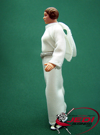 Princess Leia Organa Princess Leia Collection A New Hope The Power Of The Force