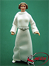 Princess Leia Organa, Princess Leia Collection A New Hope figure