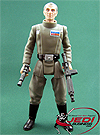 Grand Moff Tarkin, Death Star figure