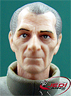 Grand Moff Tarkin Death Star The Power Of The Force