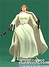Princess Leia Organa, Hong Kong Edition I 3-Pack figure