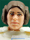 Princess Leia Organa Hong Kong Edition I 3-Pack The Power Of The Force