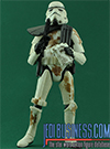 Sandtrooper, Figuras de Coleccion 4-Pack figure