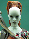 Aurra Sing, Bounty Hunter figure