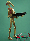 Battle Droid Security Power Of The Jedi