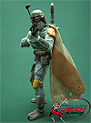 Boba Fett, 300th Figure Special Edition figure
