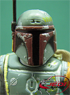 Boba Fett 300th Figure Special Edition Power Of The Jedi