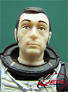 BoShek, A New Hope figure