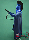 Senate Guard, Coruscant Guard figure