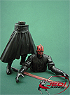 Darth Maul, Final Duel figure
