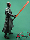 Darth Maul, Masters Of The Dark Side 2-pack figure