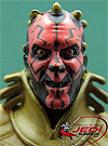 Darth Maul, Sith Apprentice figure