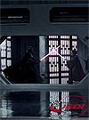 Darth Vader, 25th Anniversary -  Final Duel 2-Pack figure