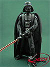 Darth Vader, Masters Of The Dark Side 2-pack figure