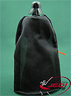 Darth Vader Masters Of The Dark Side 2-pack Power Of The Jedi