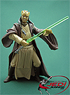 Eeth Koth Jedi Master Power Of The Jedi