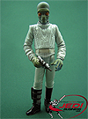 Ellorrs Madak, A New Hope figure