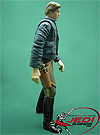 Han Solo, Bespin Capture figure