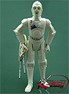 K-3PO, The Empire Strikes Back figure
