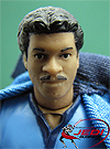 Lando Calrissian, Bespin Escape figure
