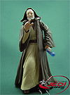 Obi-Wan Kenobi, 25th Anniversary -  Final Duel 2-Pack figure