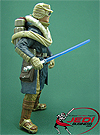 Obi-Wan Kenobi, Cold Weather Gear figure