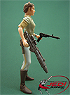 Princess Leia Organa, General figure