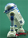 R2-D2, Naboo Escape figure