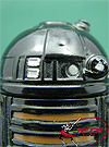 R2-Q5 Imperial Astromech Droid Power Of The Jedi