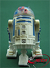 R3-D3, Star Tours figure