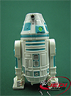 R4-M9, Star Tours figure