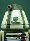R4-M9, With Mouse Droid figure