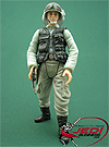 Rebel Fleet Trooper, Tantive IV Defender figure