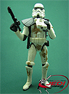 Sandtrooper Tatooine Patrol Power Of The Jedi
