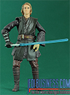 Anakin Skywalker Heroes & Villains The Saga Collection