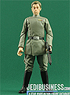 Chief Bast, Death Star Briefing 7-Pack figure