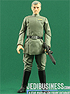 Officer Cass, Death Star Briefing 7-Pack figure
