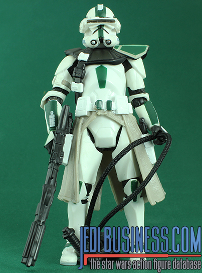 Clone Commander figure, TSCGreatestBattles
