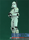 Clone Trooper Heroes & Villains The Saga Collection