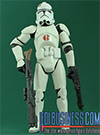 Clone Trooper, Concept By Alex Jaeger figure