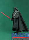 Darth Vader Heroes & Villains The Saga Collection
