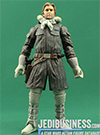 Han Solo, Hoth Outfit figure