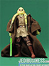 Kit Fisto, Jedi vs. Darth Sidious 5-Pack figure