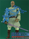 Mace Windu, Heroes & Villains figure