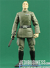 Admiral Motti, Death Star Briefing 7-Pack figure