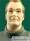 Admiral Motti Death Star Briefing 7-Pack The Saga Collection