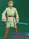 Obi-Wan Kenobi Greatest Battles The Saga Collection